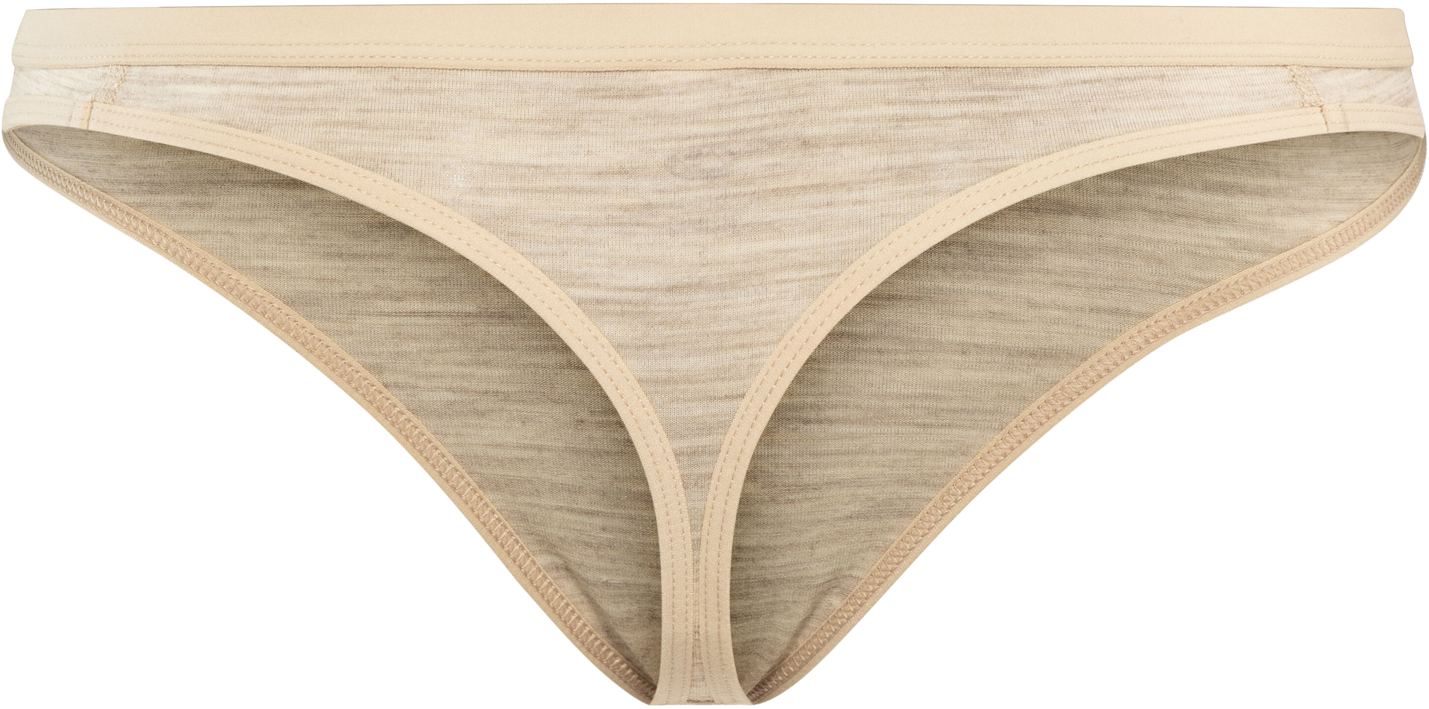 12fc41a87834 Icebreaker Siren Underwear Women beige at Bikester.co.uk